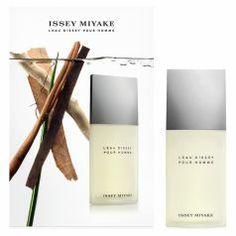 Votre parfumerie FATALES vous sélectionne les meilleurs des produits de  beauté d38cd35a7de