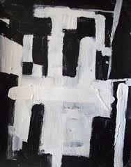 Image result for Uwe Kreye @ Artistic Minimalism