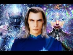 Pleiadians are given full authority and control / November 20, 2017 - YouTube