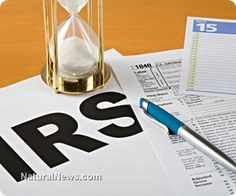 The same IRS now caught red-handed in punitive political targeting of conservative non-profits will, come January, be getting its hands on all your private health insurance details and ultimately your private medical records, too. Is this an agency Americans can trust with the private details of their medical histories? http://www.naturalnews.com/040317_IRS_audits_Obamacare_insurance_mandate.html