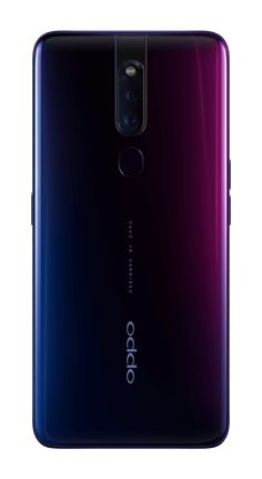 Combining a dual rear camera setup, large image sensor, large aperture and AI image processing, capturing photos with professional results has never been so easy. Design Transparent, Play Quiz, Face Mapping, Standard Deviation, Pixel Size, Capture Photo, Image Processing, Screen Design