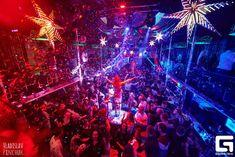 Ночные клубы дискотеки 80 х фитнес клубы москвы на беговой