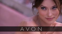 Olivia Wilde & Avon | Today, Tomorrow, Always, Amour | Behind the Scenes. Introducing our newest fragrance, Amour! Part of the iconic collection of Today, Tomorrow, Always fragrances, it's perfect for romance with it's elegant floral fragrance. http://lfranklin-laurie.avonrepresentative.com. #Avon #fragrance