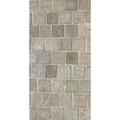 Bestel online de Kandla uit ons uitgebreide aanbod aan Natuursteen terrastegels.