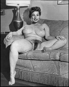 Virginia bell порно