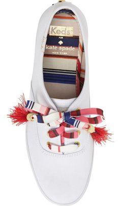 23bfaa8555 Keds® for kate spade new york kick print sneaker (Women)