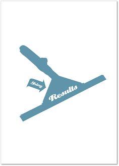 DE HIGHLIGHTS 2012: van zomerinhuis.nl // communicatie + by Eric Zomer, via Behance: slimme strategie, coole concepts, crisp (web)design, rijke BrandID's en impactvolle reclamecampagnes. Enjoy!