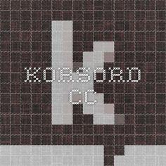 korsord.cc