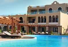 5* all-inclusive Red Sea holiday   Save up to 70% on luxury travel   ACHICA Travel