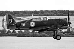 FLYING LEGENDS 2014 - SPOTTING MILITARE