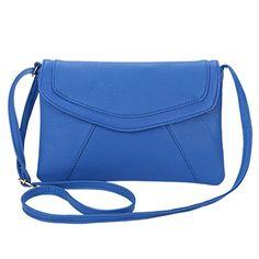 Women crossbody shoulder messenger bags