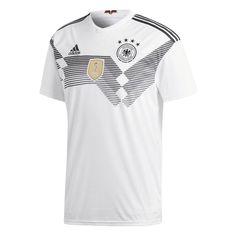 Peru  Fanshirt Trikot WM2018 S M L XL XXL