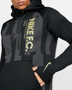Nike, Just Do It, Motorcycle Jacket, Graphics, Pullover, Hoodies, Sweet, Jackets, Shirts