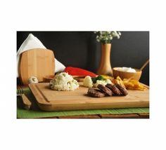 Platou Steak Toscana