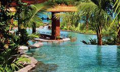 The Springs Resort & Spa - Costa Rica