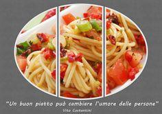 Buon pranzo - Good Lunch - quote