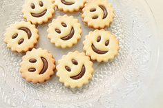 ... recipes on Pinterest | Cookies, Drop Cookies and White Chocolate
