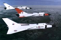 Fighter Aircraft, Fighter Jets, Canadian History, American History, Avro Arrow, Women's History, Modern History, Ancient History, Airplane Design