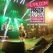 Ouvir CD Ferrugem - Ao Vivo em Teresina-PI (2019) Vivo, Broadway Shows, Wrestling, Download, Concert, Living Alone, Singers, Lucha Libre, Concerts