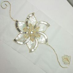 New_broderies