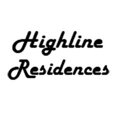 Highline Residences is a new high-rise condo development very near to Tiong Bahru MRT station by Keppel Land.