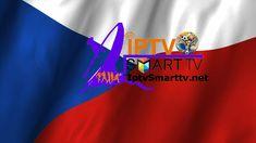 iptv czechia gratuit online, smart tv, iptv 2019, free, links, download, vlc, m3u 2019, m3u8, lista, lists, channels, playlist, Simple Tv, Smart Tv, It Cast, June, October