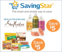 """2 New """"One or Many"""" deals 8/6/2015   Bargain Hound Daily Deals"""