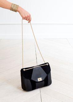 Sézane - Sac Clark - 310€