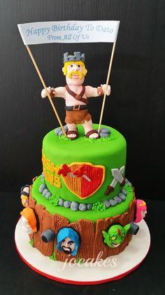 0f8492a59b2dba53a311992f81236487--th-birthday-birthday-fun.jpg