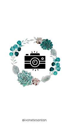 Untitled Instagram Words, Instagram Apps, Instagram Logo, Instagram Story, Cute Couple Drawings, Girly Drawings, Cute Pink Background, Cute App, Instagram Frame Template