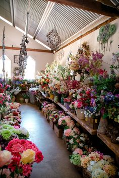 Anniebrook Wine & Flowers Beautiful Wine & the array of flowers is amazing. Felicity Ford Photography