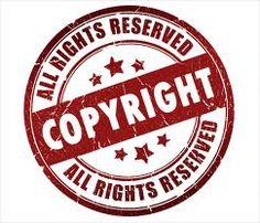 Copyright – Copiati e incollati i testi homepersonalshopper.it   La mia soluzione per denunciare i copioni e fargli almeno fare una brutta figura.  Simo @BagnidalMondo.com