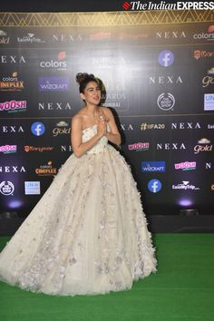 Deepika Padukone, Aditi Rao Hydari, Priyanka Chopra: Fashion hits and misses (Sep 15-Sep 21)