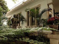 Casa Los Osos, Colonia Americana, Guadalajara, for sale / en venta