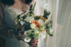 Head Crown, Wild Flowers, Floral Wreath, Bouquet, Wreaths, Wedding Dresses, Beautiful, Instagram, Decor