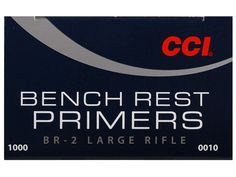 """In Benchrest competition, there's no such thing as a group that's """"too small."""" Everything has to be tuned to the highest degree. Bench Rest, Reloading Equipment, Primers, Trays, Competition, Guns, Box, Inspiration, Primitive Furniture"""