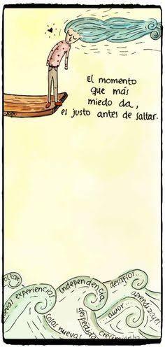 Resultado de imagen para diario de julieta ilustraciones