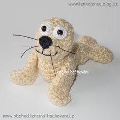 pf 2013 | Lenčino háčkování a pletení