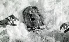 Mistérios no Planeta: Incidente em montanha russa faz lembrar mistério ainda sem resposta(passo dyatlov)