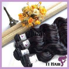 7A Brazilian hair. Body wave. High quality and reasonable price. KBL hair T1 7A high quality brazilian human virgin hair 100% unprocessed hair extension  http://www.aliexpress.com/store/1292131