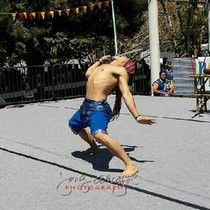 Pistahan Parade and Festival 2012 ~ RebelMouse ~ PaaMano Eskrima Performing Arts our Sultan Kudarat, Kadante Ferrer Human Reference, Martial Arts, Performing Arts, San Francisco, Philippines, Running, Sports, Inspiration, Hs Sports