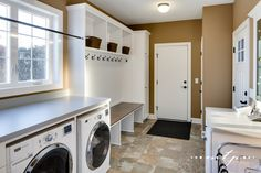 dream laundry room - Google Search