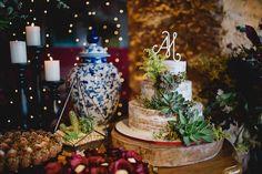 http://vestidadenoiva.com/mini-wedding-angelica-humberto/