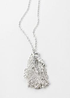 Catherine Disalle © Tulum Necklace