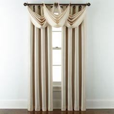 Royal Velvet 174 Hilton Window Treatments Window Treatments