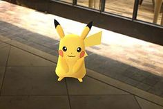 Where to Find Pokemon in Ryde – Ryde District Mums