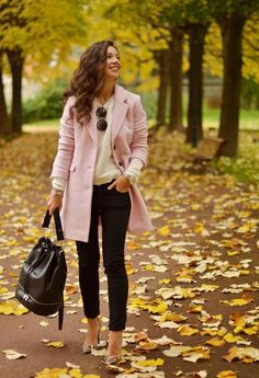 outfit ideas for fall/winter 2016 trends - Styles 7