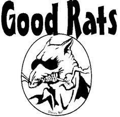 40 best music band logos images music bands rock band logos 1983 Chevy Impala the good rats