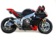 Aprilia with Graves motorsport exhaust Motorcycles, Bike, Vehicles, Bicycle Kick, Bicycle, Biking, Bicycles, Car, Motorcycle