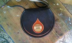 Designer handbags Handbags for women Womens #ateam by TheSacredWays